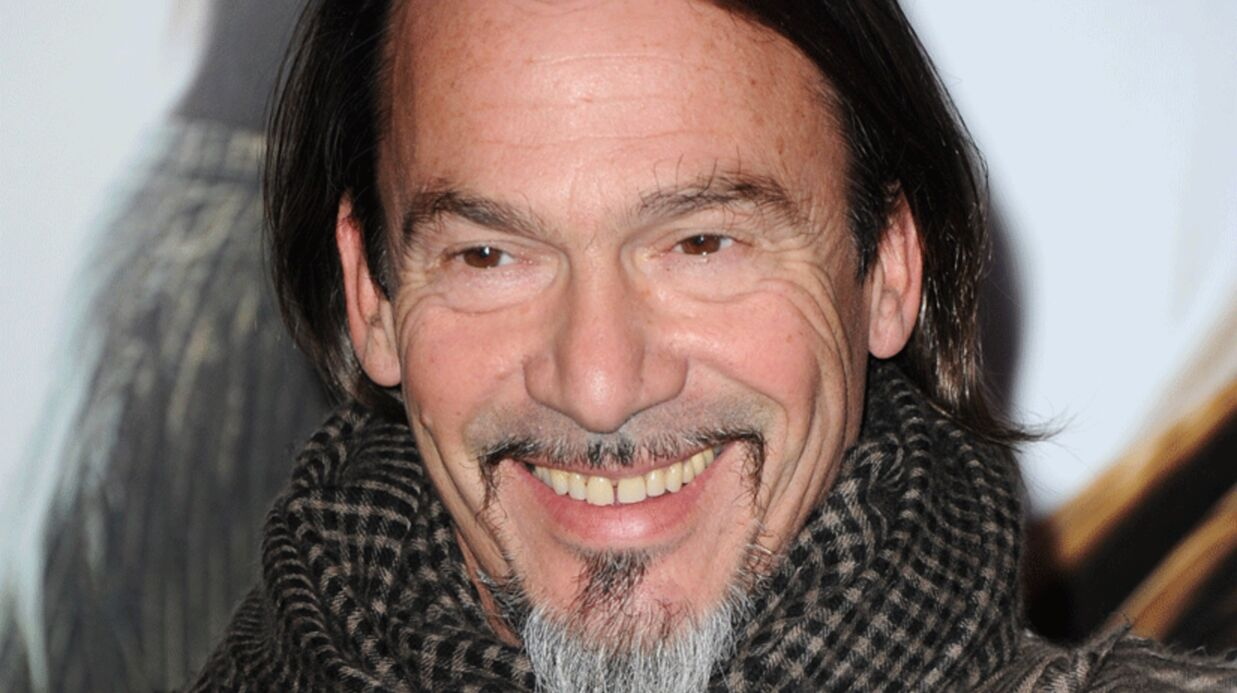 The Voice 2 sur TF1 sans Florent Pagny ?
