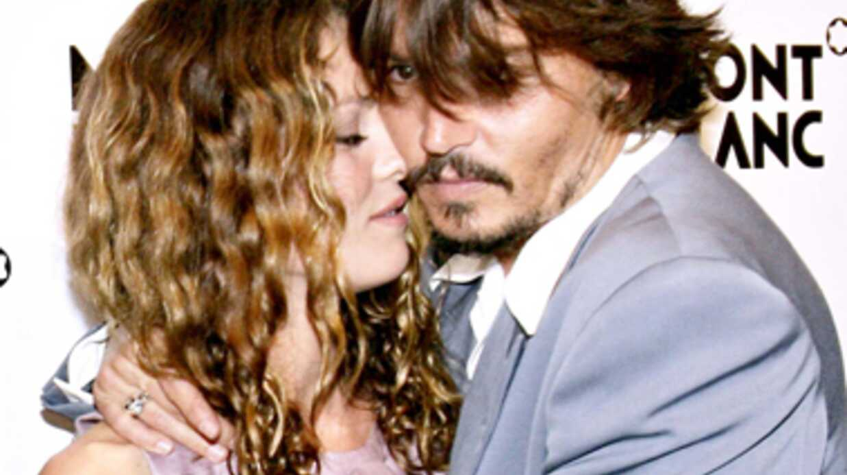 Vanessa Paradis: sa nouvelle vie sans Johnny Depp