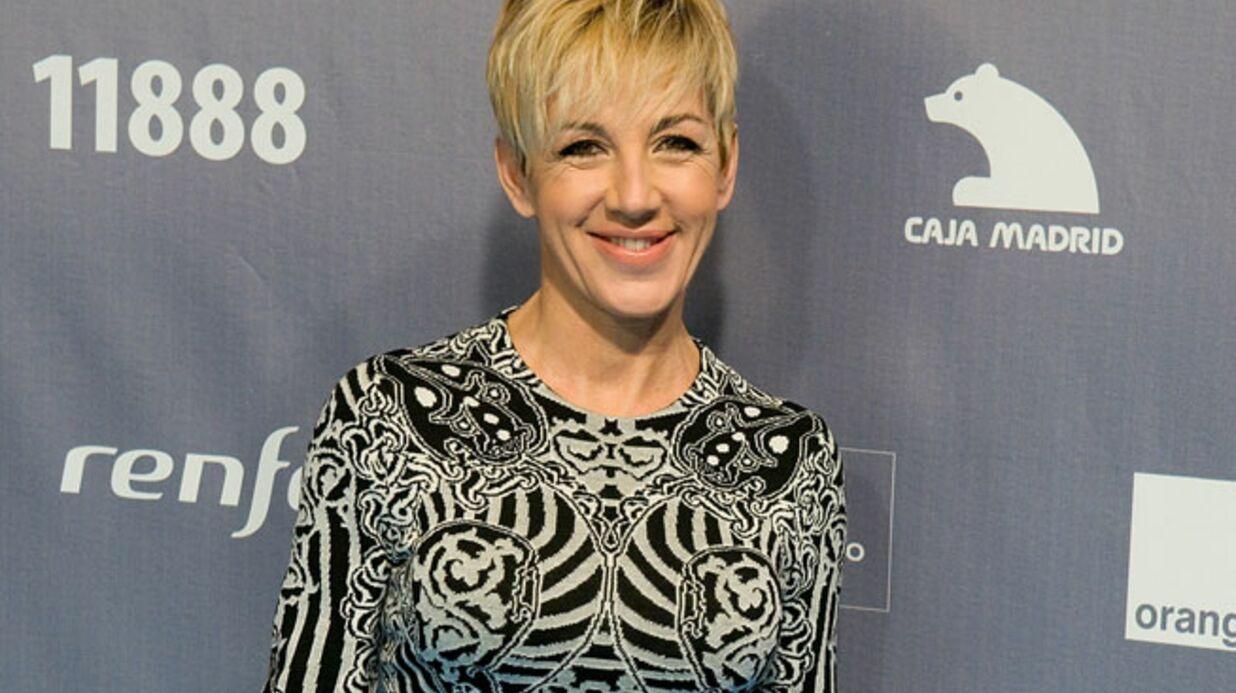Anna Torroja: la chanteuse de Mecano condamnée pour fraude fiscale