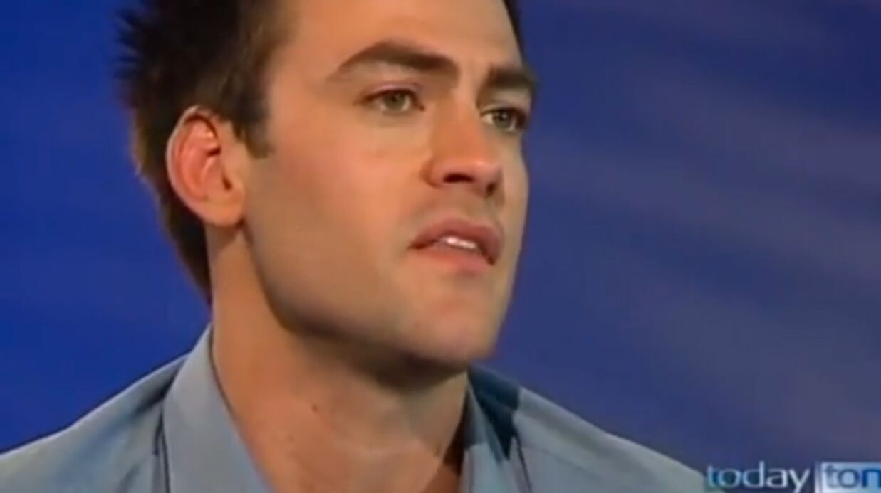 VIDEO La co-auteur du canular royal en larmes à la télévision australienne