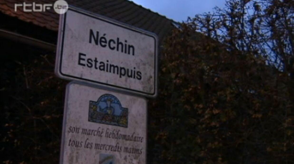Gérard Depardieu choisit l'exil fiscal en Belgique