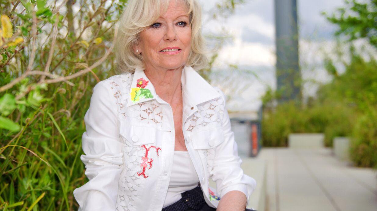 Evelyne Leclercq raconte son éviction brutale de Tournez Manège