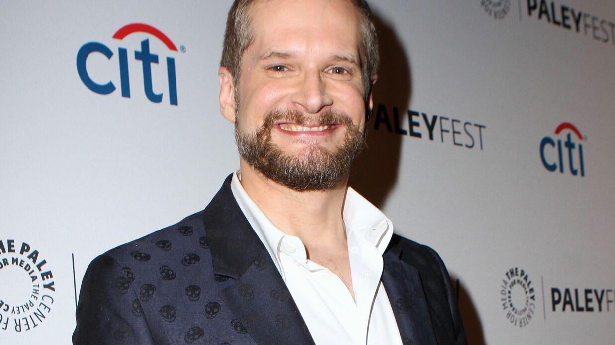 Le scénariste Bryan Fuller sera le showrunner de la nouvelle série Star Trek