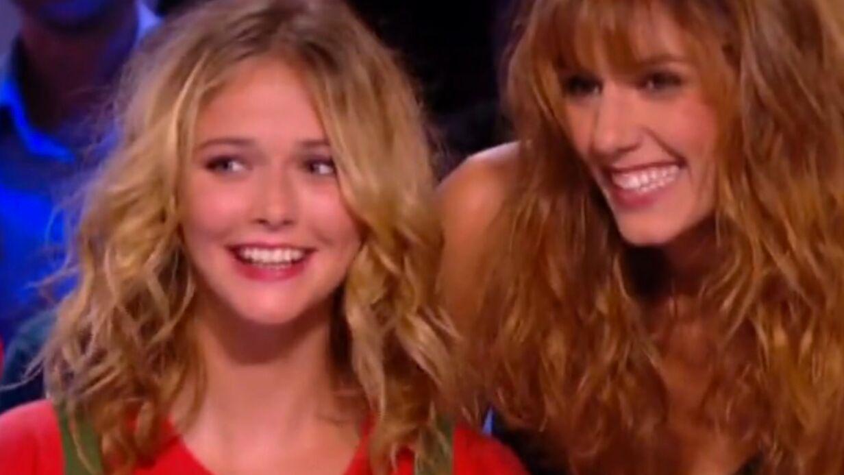 Raphaëlle Dupire: l'éphémère Miss météo du Grand Journal décrit son affreuse expérience de l'émission