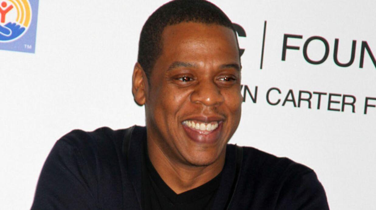 Jay-Z révèle que Beyoncé a fait une fausse couche
