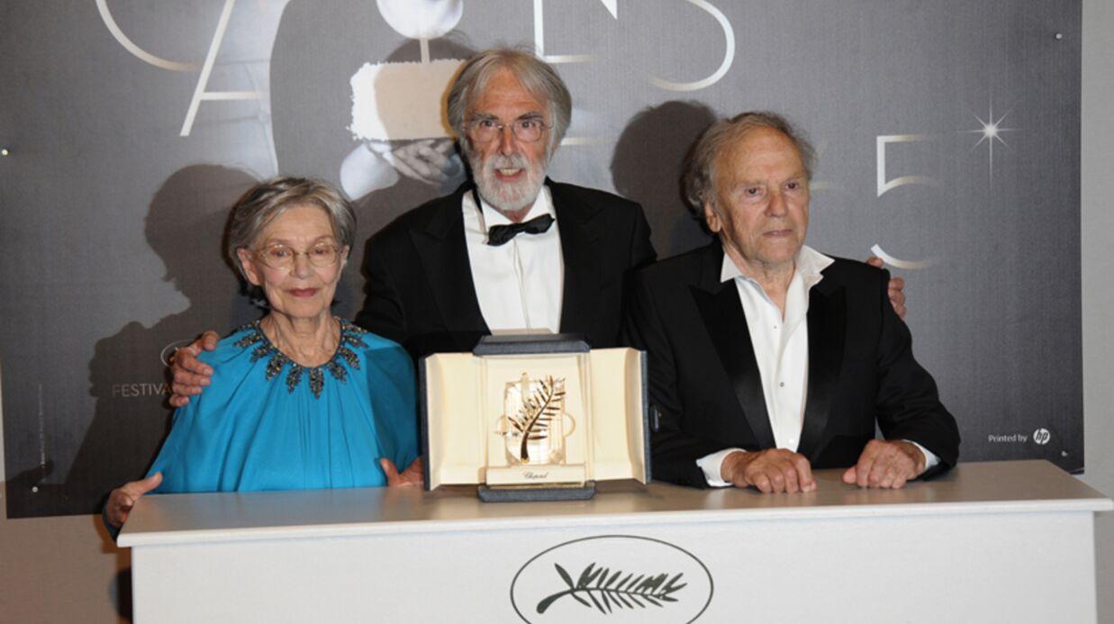Nominations des Oscars: une Française en lice