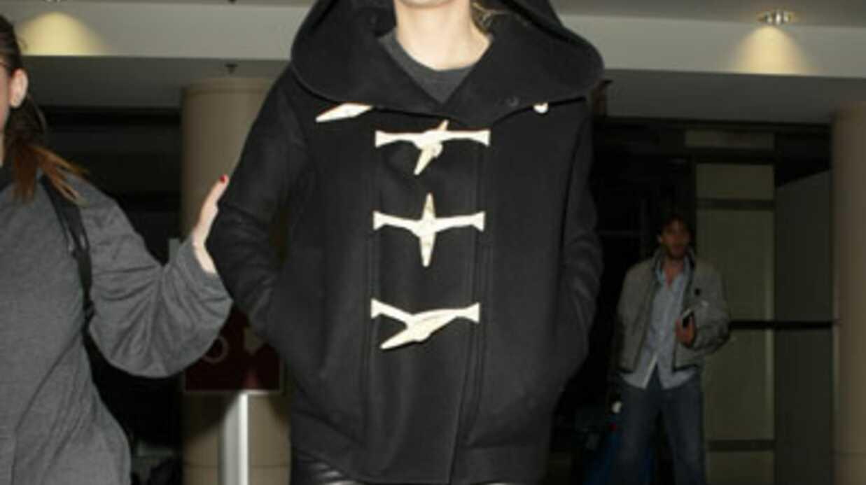 Ke$ha anorexique à cause de son producteur, selon la mère de la star