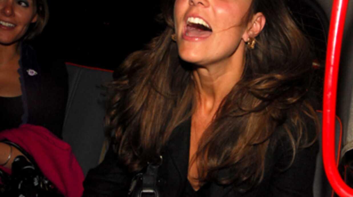 Les raisons de la rupture de kate midd le ton et du prince william en 2007 - Sortir de l indivision apres separation ...
