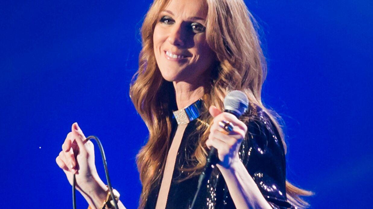 Les Bleus dévoilent leur playlist pour le mondial: Céline Dion a la cote