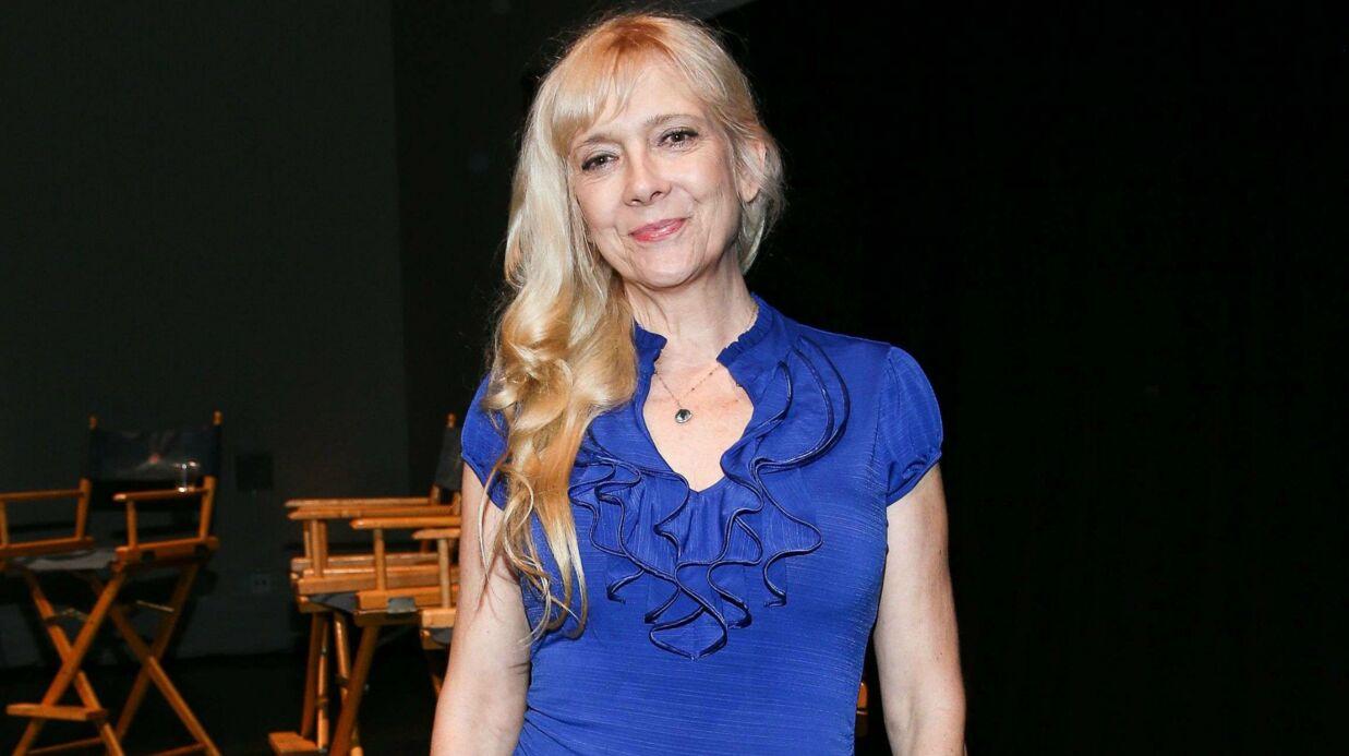 Glenne Headly: mort de l'actrice de la série Grey's Anatomy