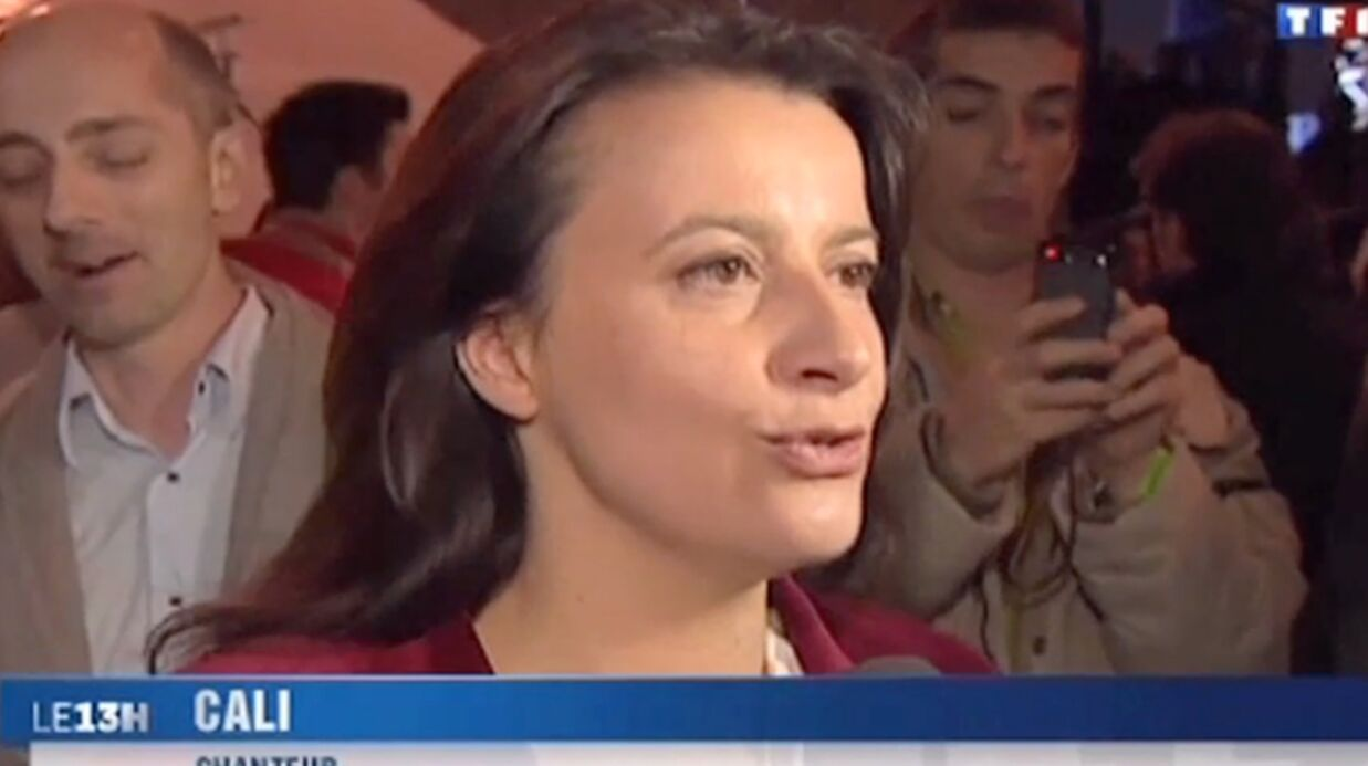 VIDEO Le Zap Voici buzze la télé­vi­sion : 10 mai 2012