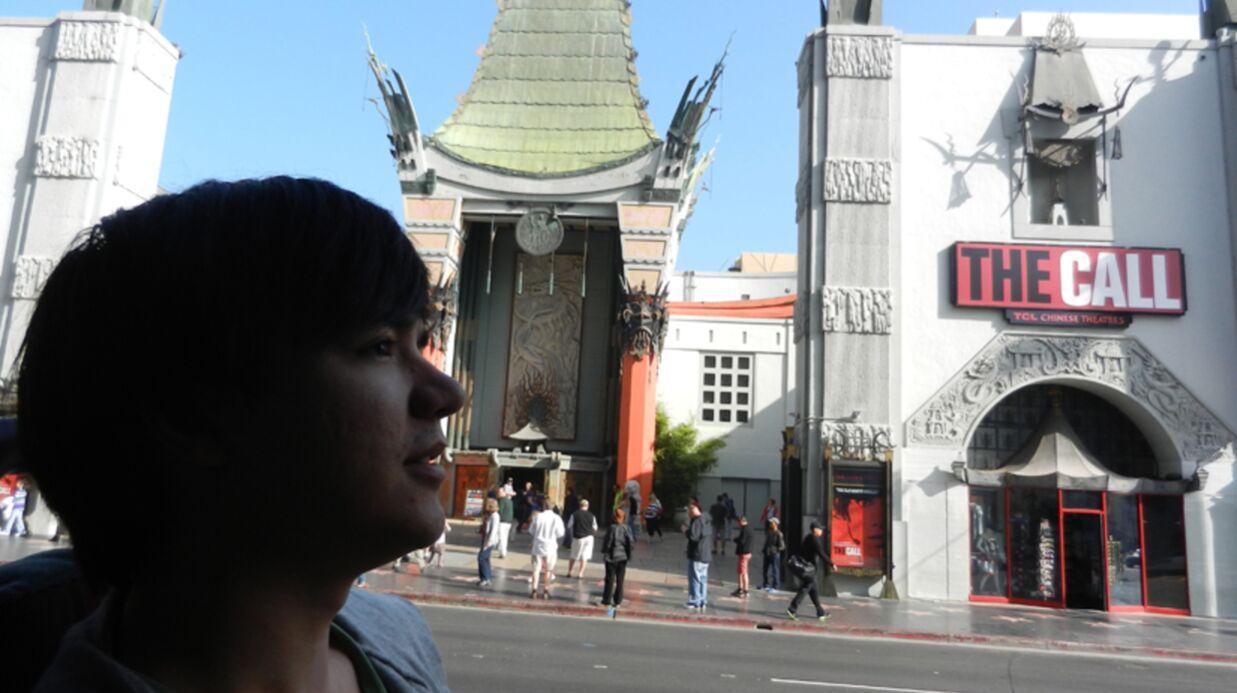 On a testé… les pires spots de stars à Hollywood