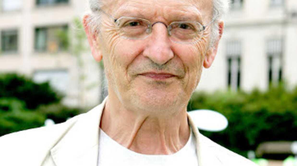 Jean Giraud (Gir, Moebius) est mort
