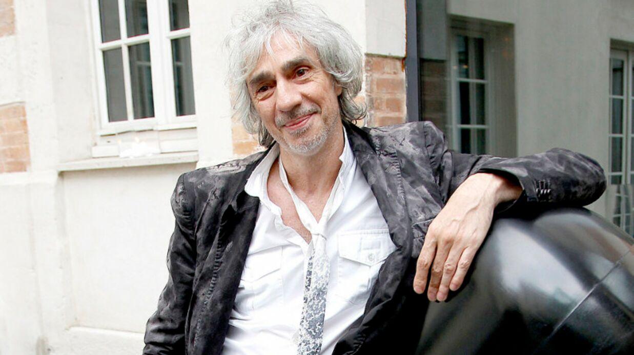 The Voice: Louis Bertignac, juré (trop) gentil
