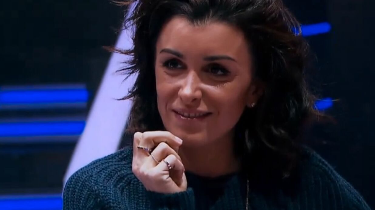 The Voice: un sondage désigne le coach préféré et la remplaçante de Jenifer