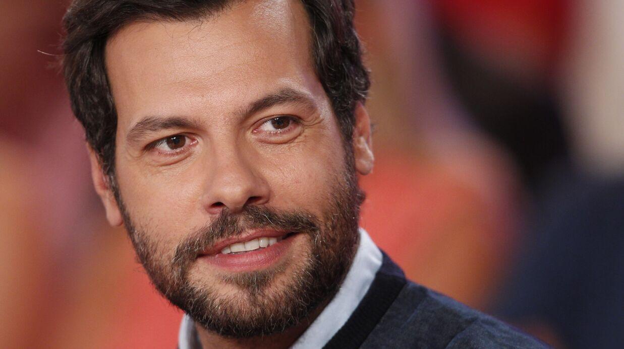 Festival de Cannes 2016: Laurent Lafitte sera le maître de cérémonie de la 69e édition