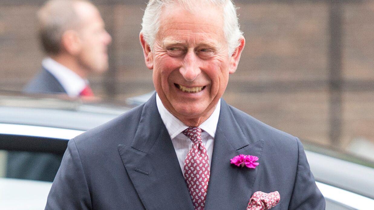 Le prince Charles souhaiterait que Kate et William aient une petite fille