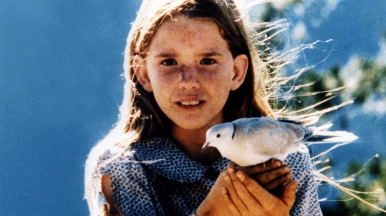 Melissa Gilbert (La Petite maison dans la prairie) se lance en politique
