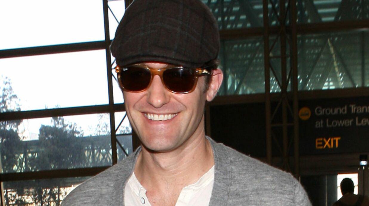 Glee aura droit à une quatrième saison sur la Fox