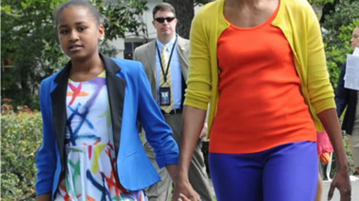 Fashion Police: les people aussi fêtent Pâques