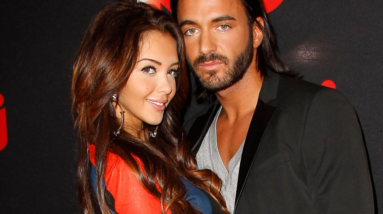 Nabilla et Thomas: en vrai, ils sont toujours ensemble