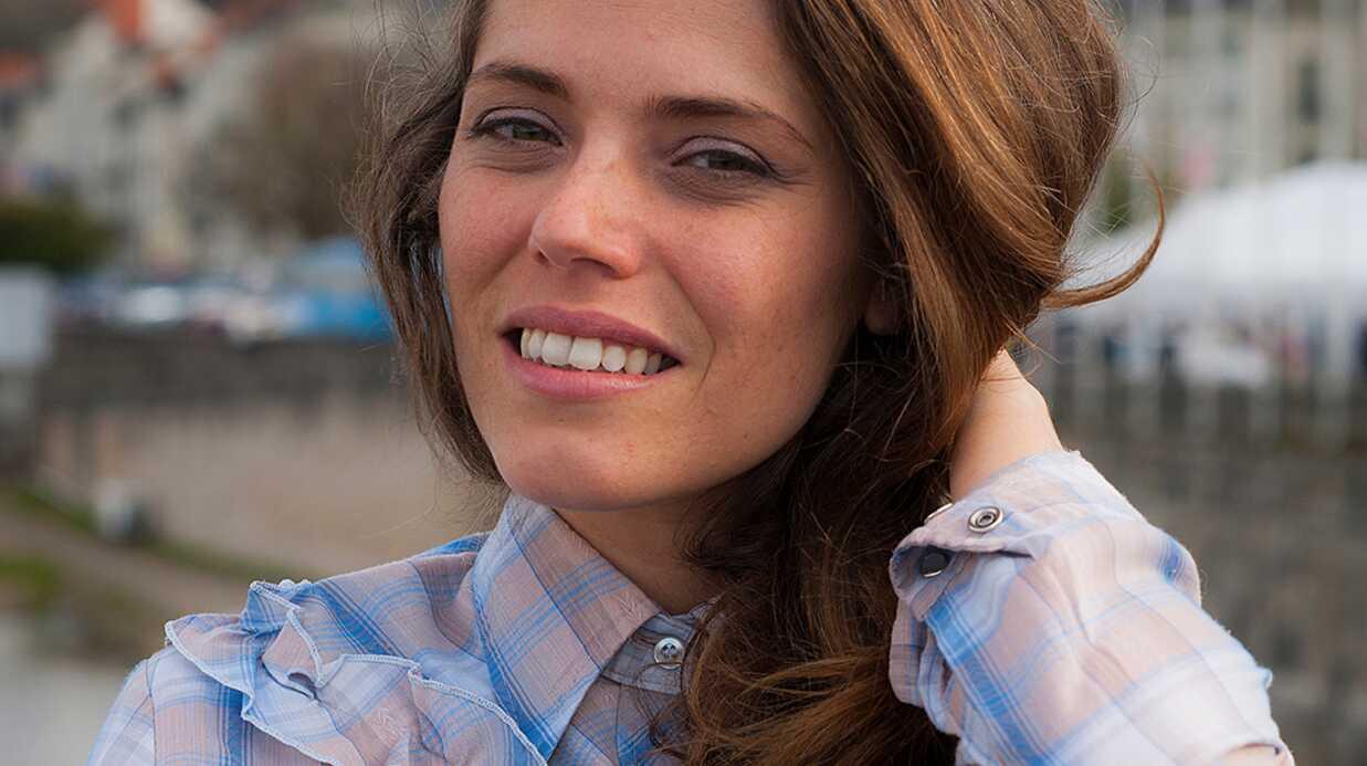Emma Daumas se confie sur les épreuves difficiles qu'elle a dû affronter après la Star Academy