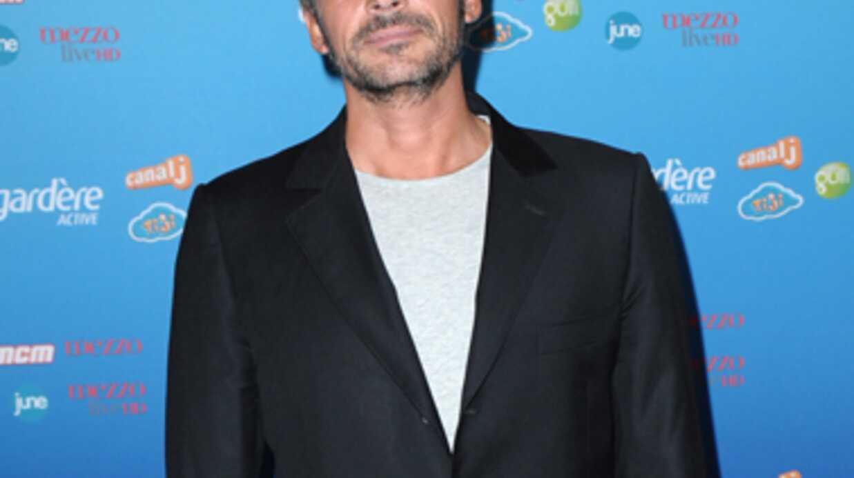 Olivier Minne accuse Vincent Cerruti de plagiat