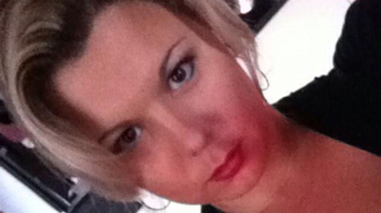 Furieuse, Cindy Lopes s'attaque violemment à son ex Giuseppe