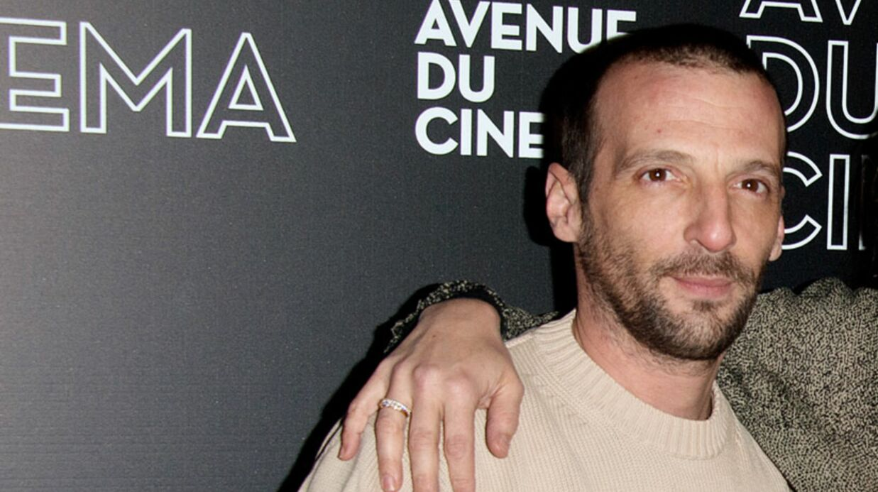 Mathieu Kassovitz s'explique après ses propos sur le cinéma français