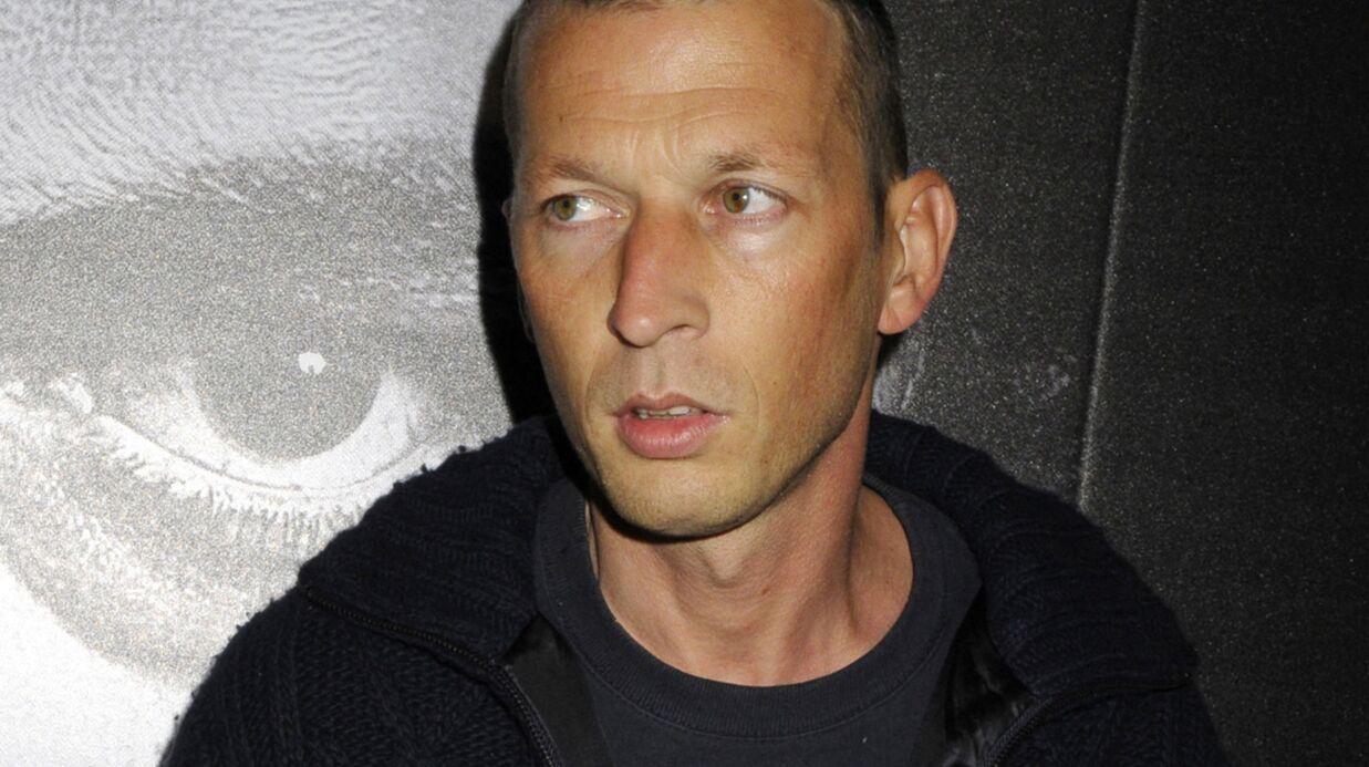 Christophe Rocancourt va porter plainte contre Catherine Breillat