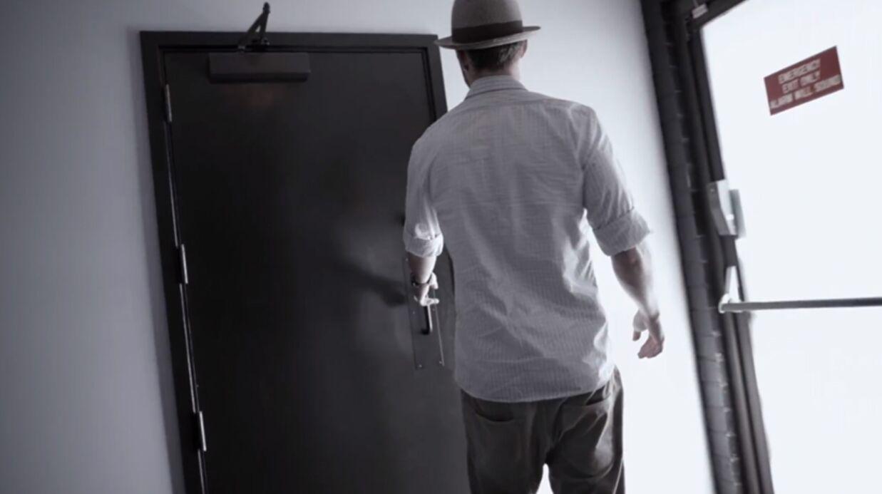 VIDEO Justin Timberlake va sortir un nouvel album