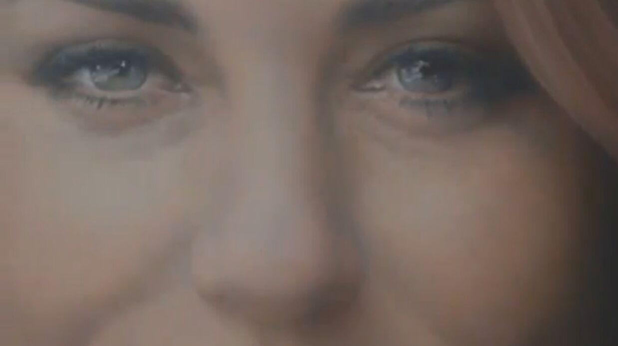 PHOTOS Kate Middleton: son premier portrait officiel a été dévoilé