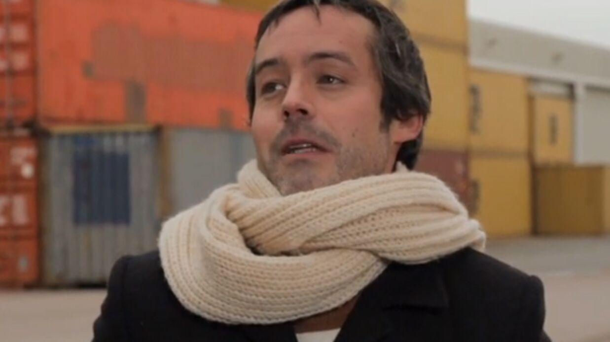 Yann Barthès décroche le premier rôle d'un long-métrage