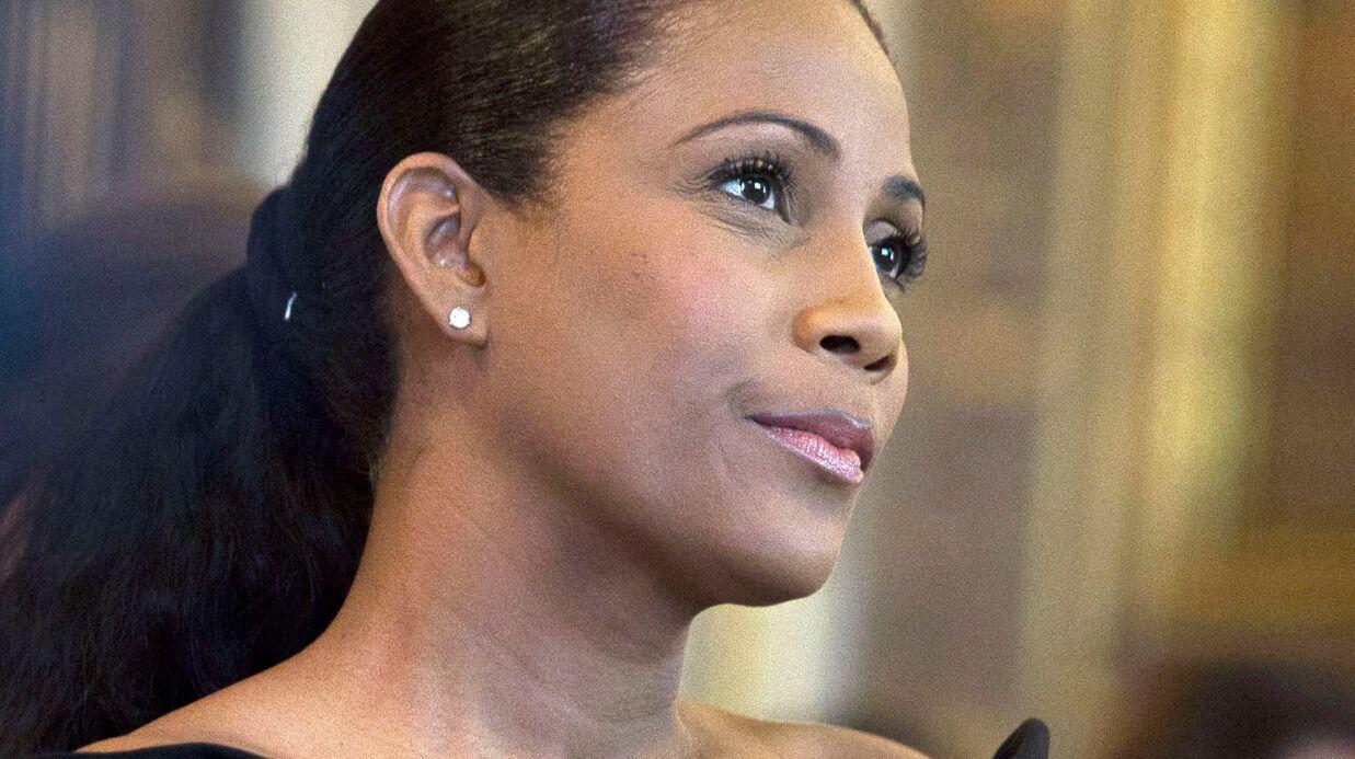 À 45 ans, Christine Kelly espère pouvoir adopter un enfant en Polynésie