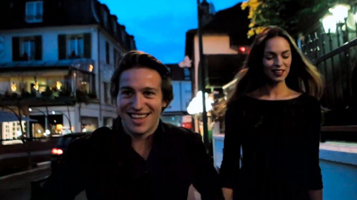VIDEO Mickaël Vendetta dévoile son premier clip musical