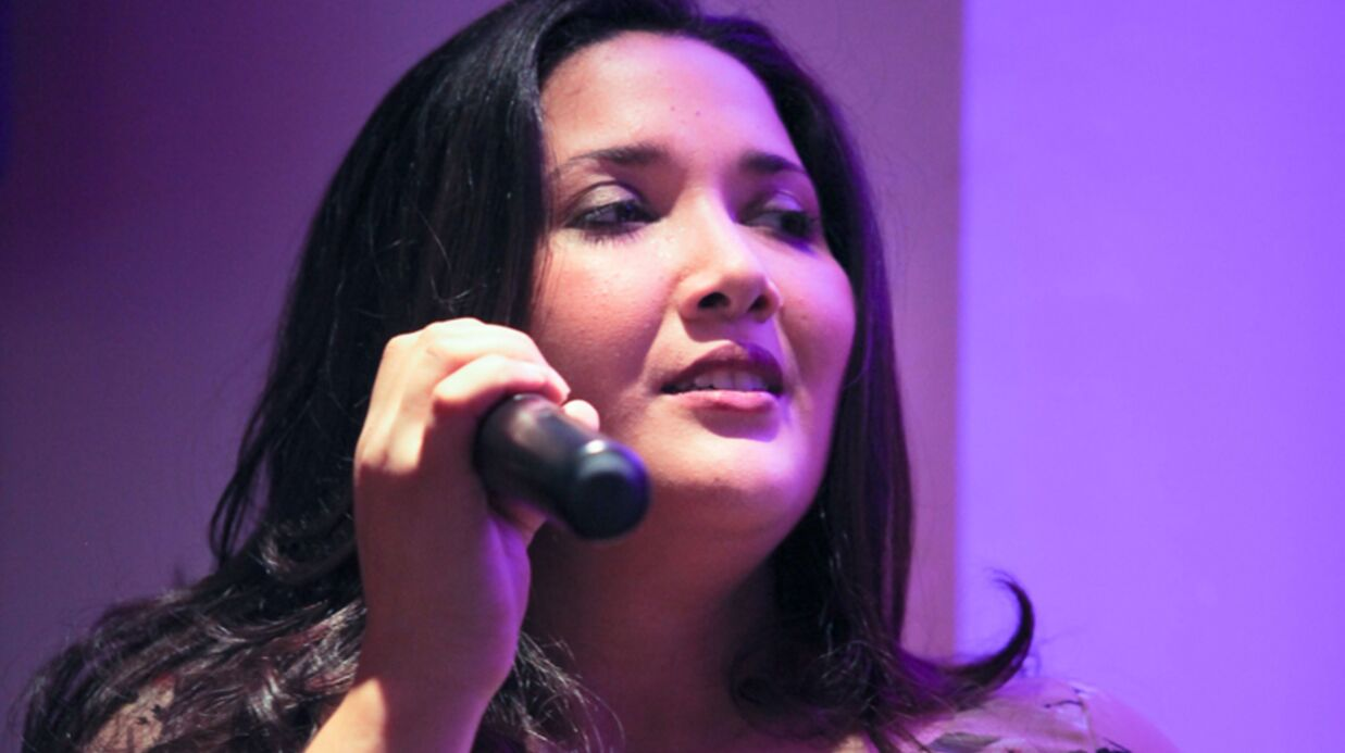 The Voice: Amalya ne jouera pas dans Swinging Life