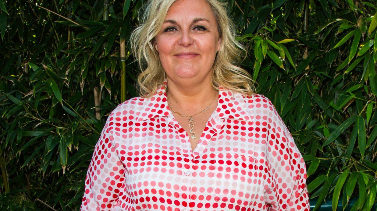 Valérie Damidot arrête son émission D&Co et quitte M6 pour NRJ 12