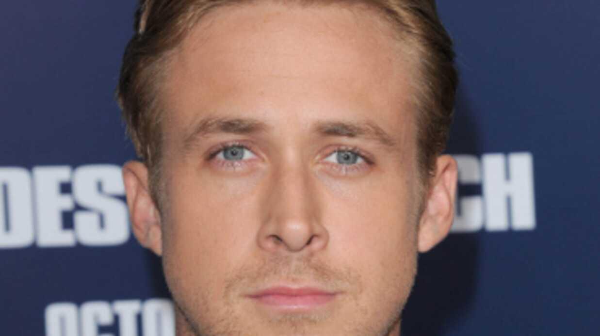 Ryan Gosling: va-t-il quitter Eva Mendes?