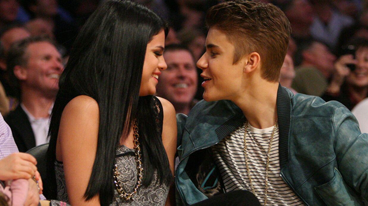 PHOTOS Selena Gomez & Justin Bieber: les raisons de la rupture