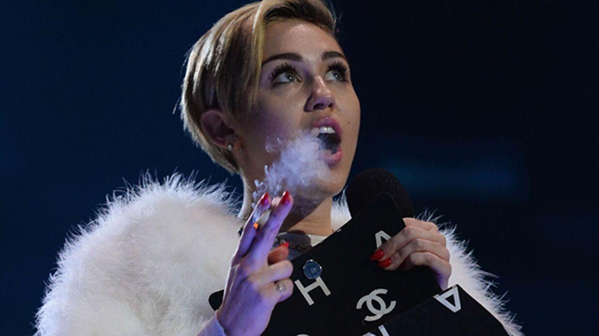 DIAPO Les pires tenues des MTV EMA 2013