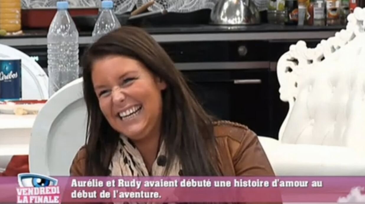 Secret Story 5 : « Geof­frey n'aime plus Marie »
