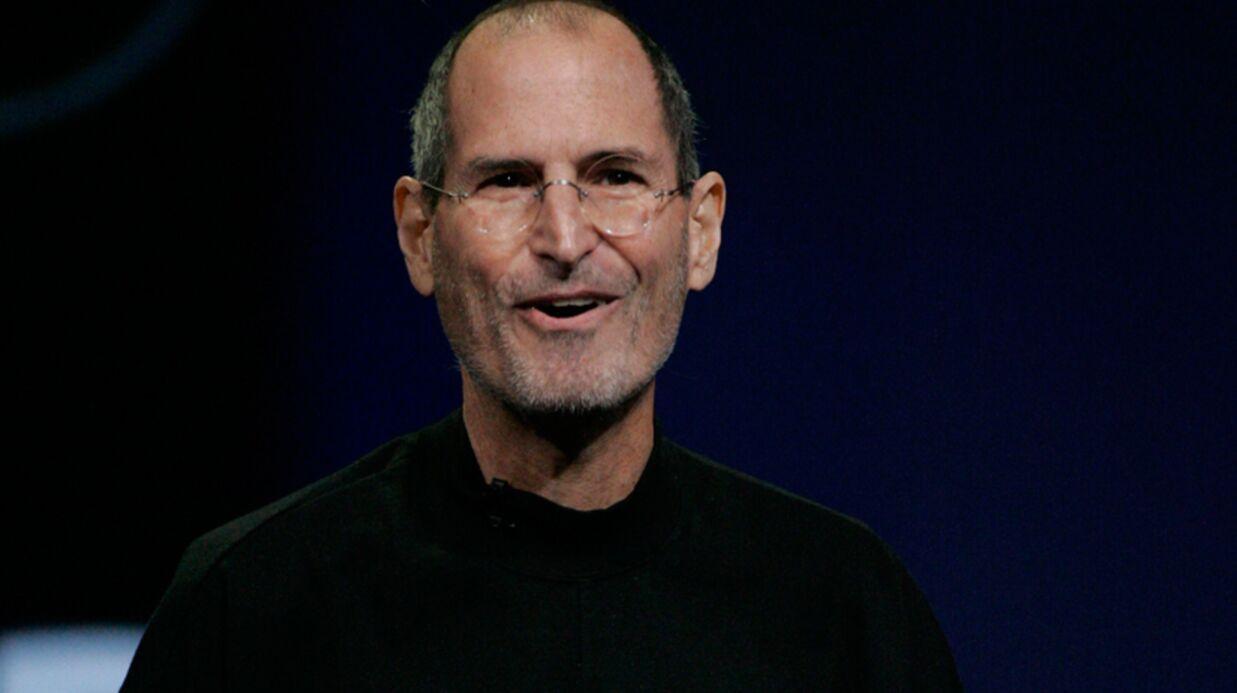 Les causes de la mort de Steve Jobs enfin connues
