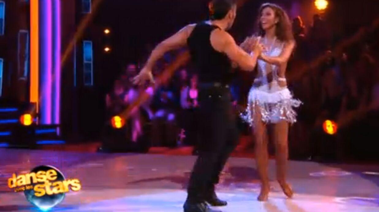 Gérard Vives: «Je suis le papy de Danse avec les stars»