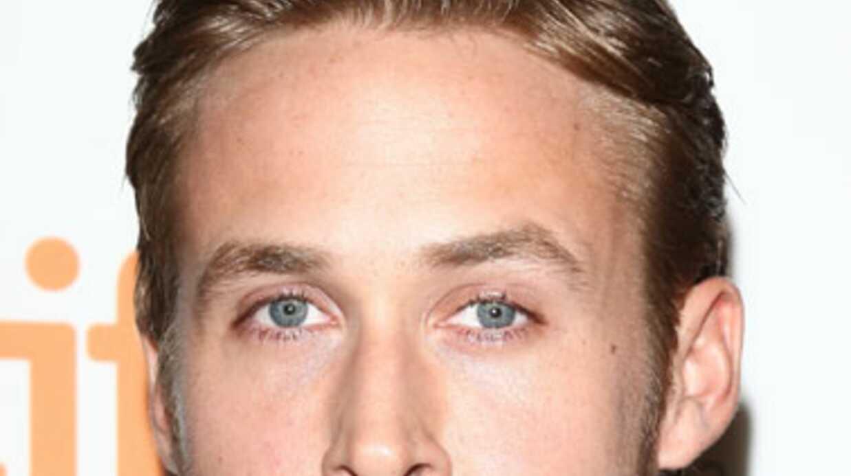 Céline Dion, Ryan Gosling, Justin Bieber et Avril Lavigne sont cousins éloignés