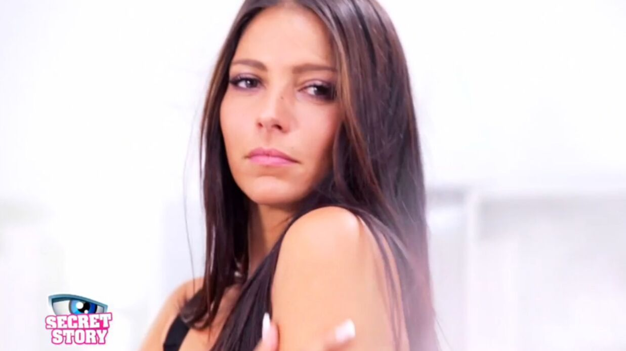 Sophia (Secret Story 10) dénonce le montage de l'émission