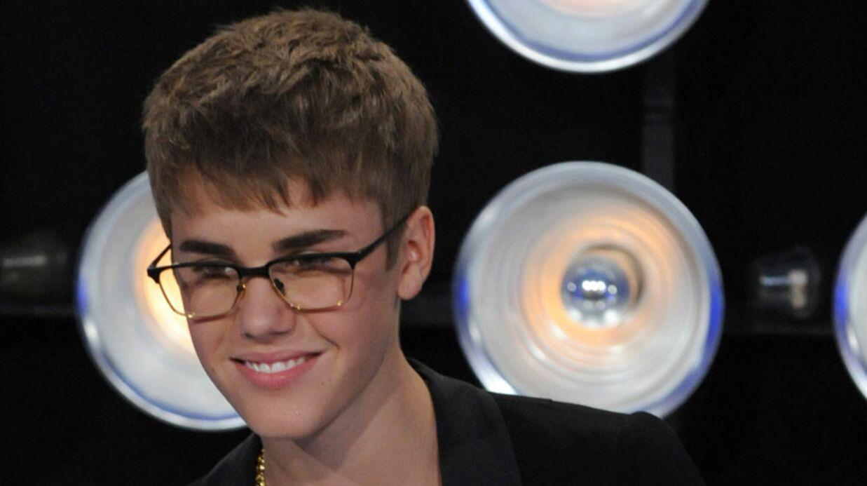 Justin Bieber: le mariage et la paternité, ça le travaille
