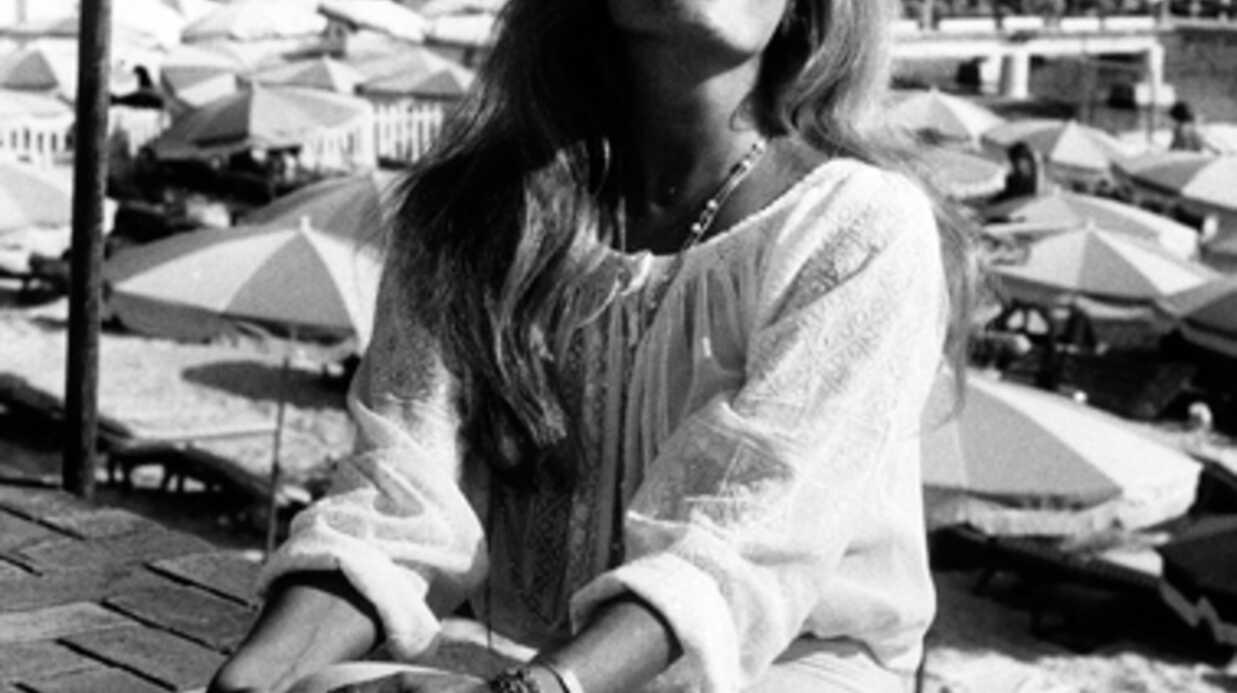 Dalida: 25 ans après sa mort, son frère la raconte