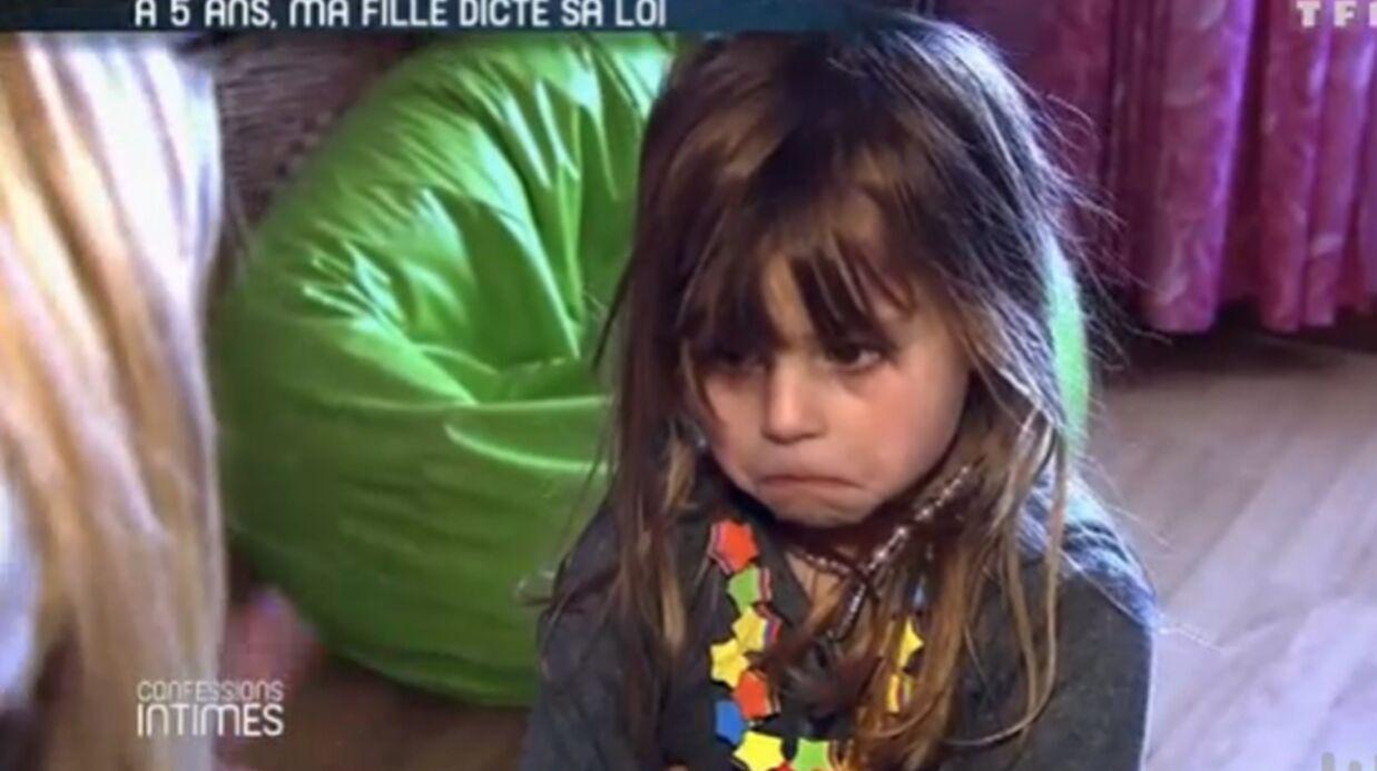 Mathilde a regardé: Confessions Intimes (et elle a adoré!)