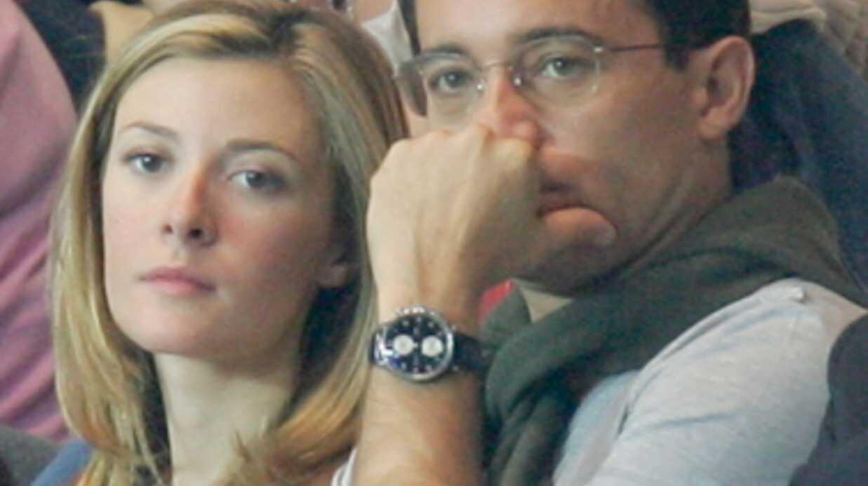 Jean-Claude Delarue: «Élisabeth et Jean-Luc s'aimaient»