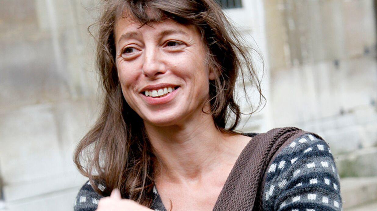 Mort de Kate Barry: les premiers hommages à la fille de Jane Birkin